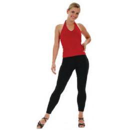 9941A Ankle Length Cotton Pants