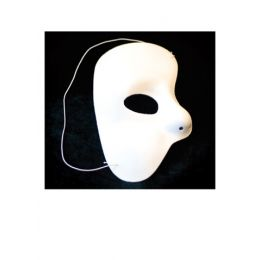 A-144 Half Mask