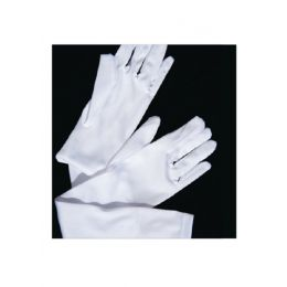 GL-02C Childrens Long Gloves