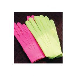 GL-08 Neon Gloves