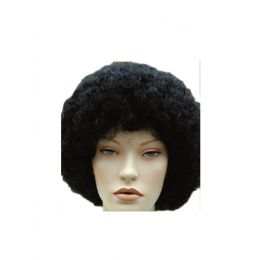 H-78 Afro Wig