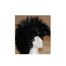 H-122 Mohawk Wig