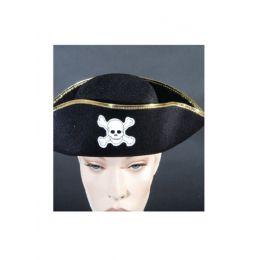 H-09 Pirate Hat