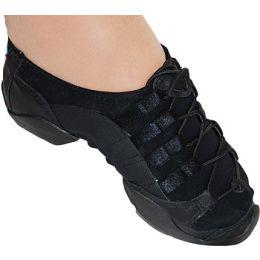 PP06 Matrix Dansneaker