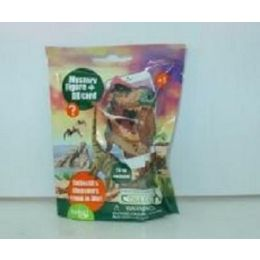 Reeves Dinosaur Blind Bag Assortment A1147-PD