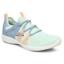 Vionic Seafoam Adore Active Womens Comfort Sneaker