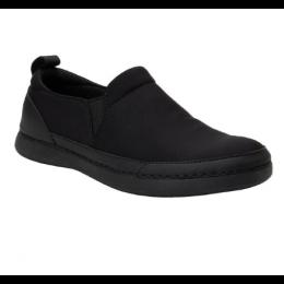 Alegria Alchemie Ladies Casual Shoes ALC-601