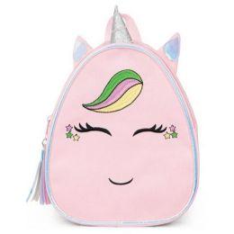Capezio Light Pink Groovycorn Backpack B248