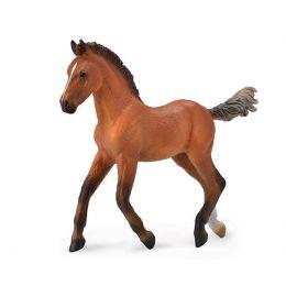Breyer Bay Hanoverian Foal 88734