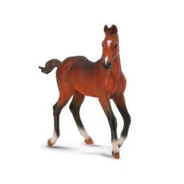 Breyer Bay Quarter Hourse Foal 88586