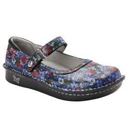 Alegria Belle Fieldings Adjustable Strap Womens Comfort Shoes BEL-140