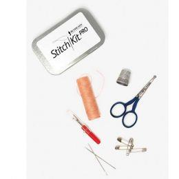 Bunheads Stitch Kit Pro BH1539