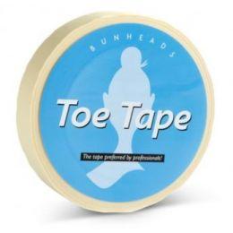 Capezio Toe Tape BH370