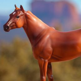 Breyer 70th Anniversary Model Horses 1825