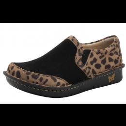 Alegria Savage Flex Brook Ladies Shoes BRO-7703