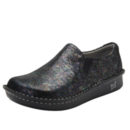 Alegria Tranquil Brook Ladies Shoes BRO-7818