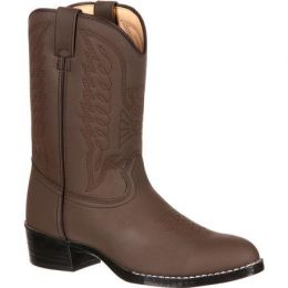 Durango Little Kid Eagle Western Boots BT804