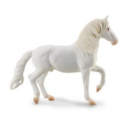 Breyer Camarillo White Horse 88876