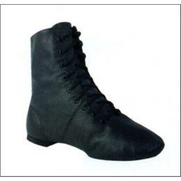 CG03 Split Sole Jazz Boot