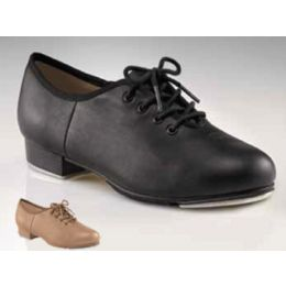 CG55 Teletone (Xtreme) Adult Tap Shoes **ONLINE PRICE ONLY