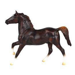 Breyer Chestnut Sport Horse 924