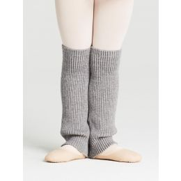 Capezio 12 inch Childs Leg Warmers CK10956C