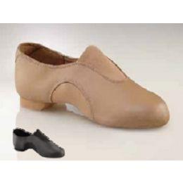 CP01 Adult V Jazz Low Shoe Sizes 4-12 M, W