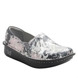 Alegria Debra Mix N Mingle Womens Comfort Shoes DEB-7812