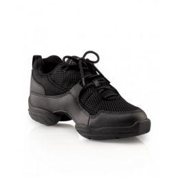DS11C Child Fierce Dansneaker Sizes 12-2.5 M