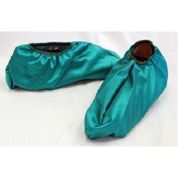 A-3439 Surgeon Shoe Covers