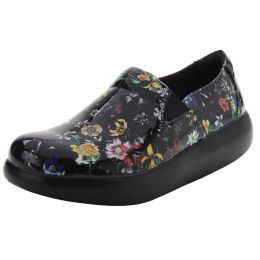 Alegria Elly Magical Womens Comfort Shoes ELL-7872