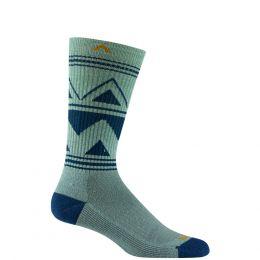 Wigwam Gunnison Trail NXT Socks F1449