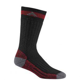 Wigwam Canada II Socks F2036
