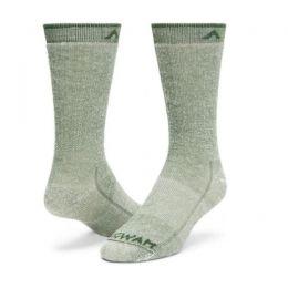 Wigwam Kashmir Merino Comfort Hiker Socks F2322-482