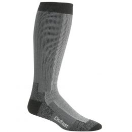 Wigwam Outlast Rubber Boot Socks F2423