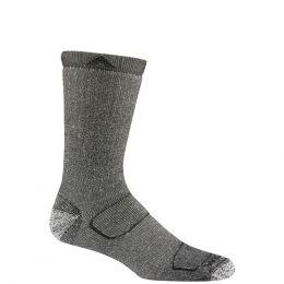 Wigwam Merino Comfort Ascent Socks F2429