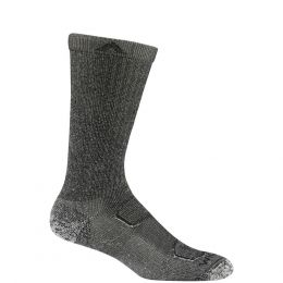 Wigwam Merino Comfort Ascent Lite Socks F2430