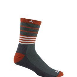 Wigwam Hawksbill Pro Socks F6199