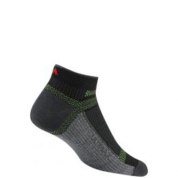Wigwam Ultra Cool Lite Low Socks F6281