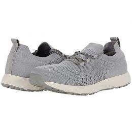 Alegria Grey Froliq Womens Comfort Walking Sneakers FRO-5020