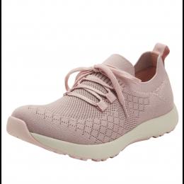 Alegria Traq Blush Frolic Ladies Shoes FRO-5650