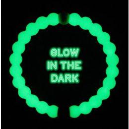 Lokai Glow In The Dark Bracelet