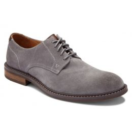 Vionic Graham Derby Mens Dress Shoes GRAHAM