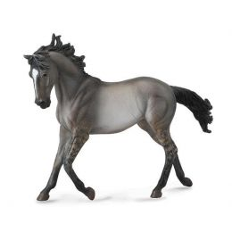 Breyers Grula Mustang Mare