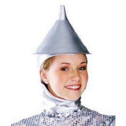 H-3230 Tin Man Hat