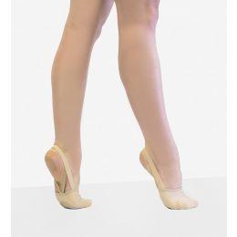 Capezio Hanami Adult Pirouette Dance Shoes H064W
