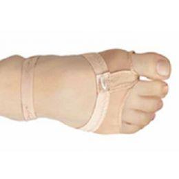 H07FB Full Body FOOT UNDEEZ Capezio Stretch Nylon/Lycra Dance Shoes