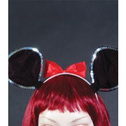 HP-28 Mouse Ears