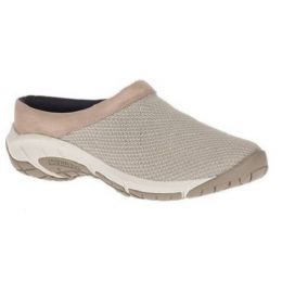Merrell Women's Aluminum Encore Breeze 4 Comfort Shoe J000552
