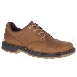 Merrell Earth Brown World Legend 2 Mens Casual Shoes J000857